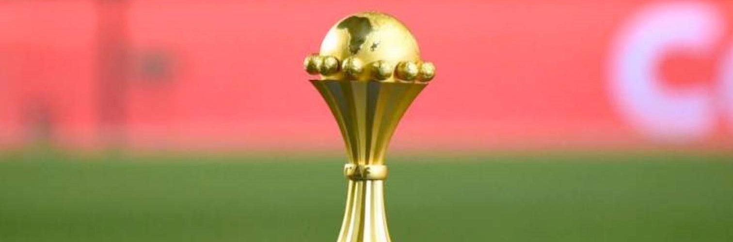 CAN 2019 : l'Égypte officialise sa candidature