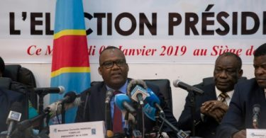 Election en RDC : le SADC favorable à un gouvernement d'union et au recomptage